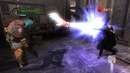 anterior: Devil May Cry 4