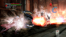 siguiente: Devil May Cry 4