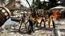 siguiente: Dead Island