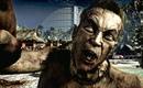 anterior: Dead Island