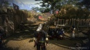 anterior: The Witcher 2: Assassins of Kings