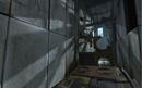 anterior: Portal 2