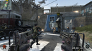 Call of Duty Escalation