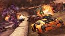 siguiente: Transformers: El Lado Oscuro de la Luna