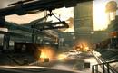 anterior: Deus Ex: Human Revolution
