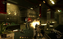 siguiente: Deus Ex: Human Revolution
