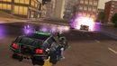 anterior: Transformers: El Lado Oscuro de la Luna
