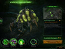 anterior: Starcraft II: Heart of the Swarm
