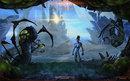 siguiente: Starcraft II: Heart of the Swarm