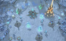 anterior: Starcraft II: Heart of the Swarm