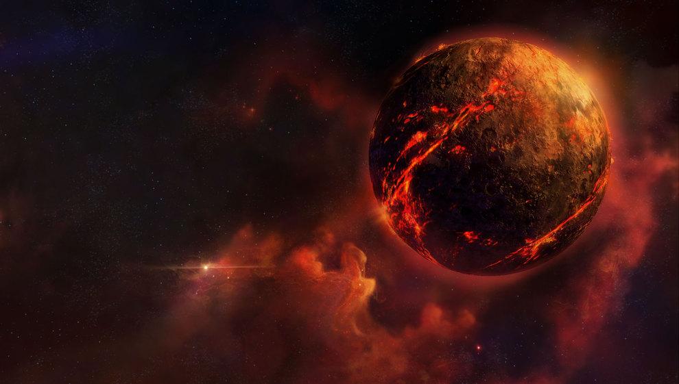 Starcraft II: Heart of the Swarm