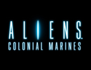anterior: Aliens Colonial Marines