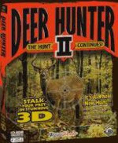 Deer Hunter II