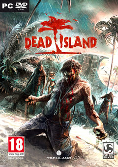 Dead Island: Double Pack