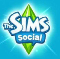 Los Sims Social