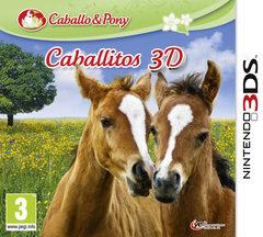 Caballitos 3D