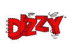 Dizzy: Prince of the Yolkfolk