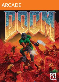 Doom (2012)