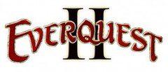 Everquest II: Scars of the Awakened