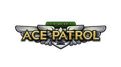Sid Meier's: Ace Patrol