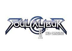 Soul Calibur II HD Online