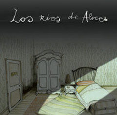 Los Ríos de Alice: Versión Extendida
