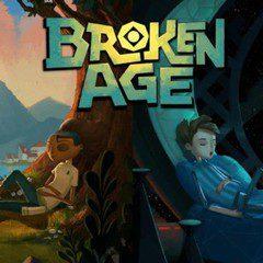 Broken Age Act 2