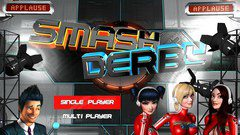 Smash Derby