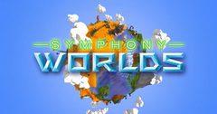Symphony Worlds