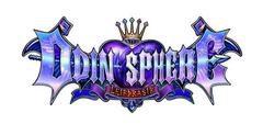 Odin Sphere: Leifthrasir