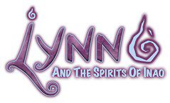 Lynn and the Spirits of Inao