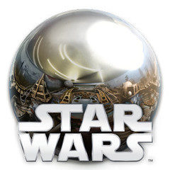 Star Wars Pinball 4