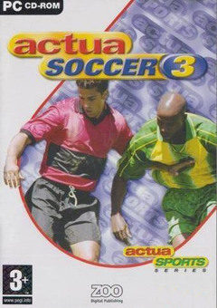 $rs_juegos[ju]->juego|escape