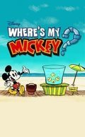 Where's My Mickey
