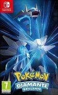Pokémon Diamante Brillante