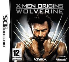 Lobezno X-Men: Los Orígenes