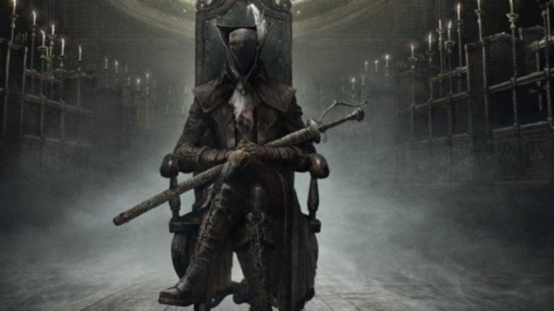 Final Fantasy Y Otros Titulos Japoneses Protagonizan Las Nuevas