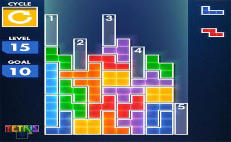 Vuelve El Clasico Tetris Ahora Para Ios Y Con Subscripcion Online