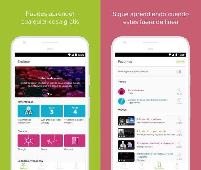 Google Play Awards 2018 Los 9 Mejores Juegos Y Apps De Este Ano