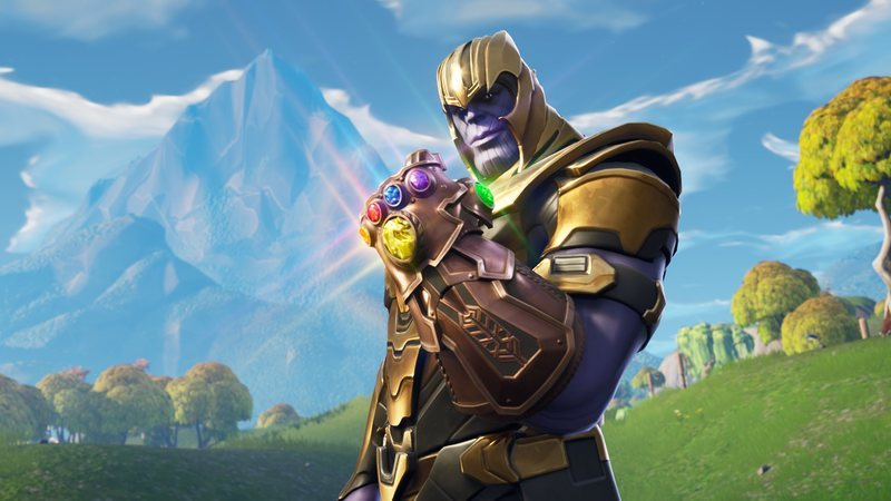 Sony Responde Ante La Polemica Del Cross Play De Fortnite Zonared