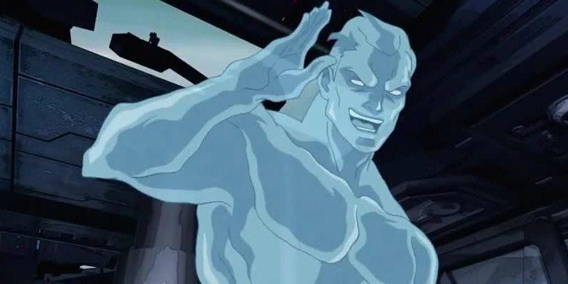 Hydro-Man podría ser el villano de 'Spider-Man: Lejos de casa' - Zonared