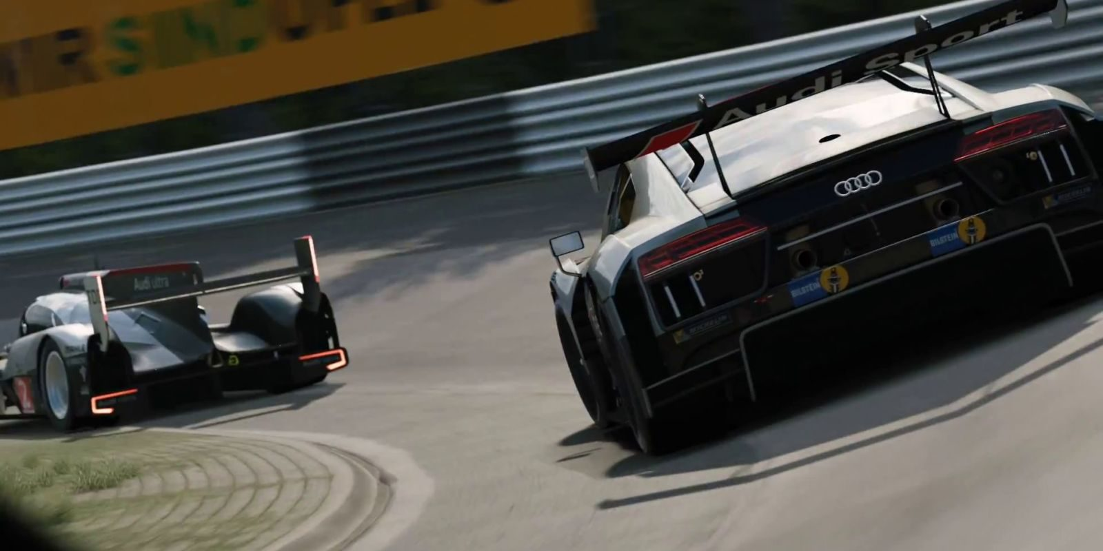 Image result for gran turismo sport ps4