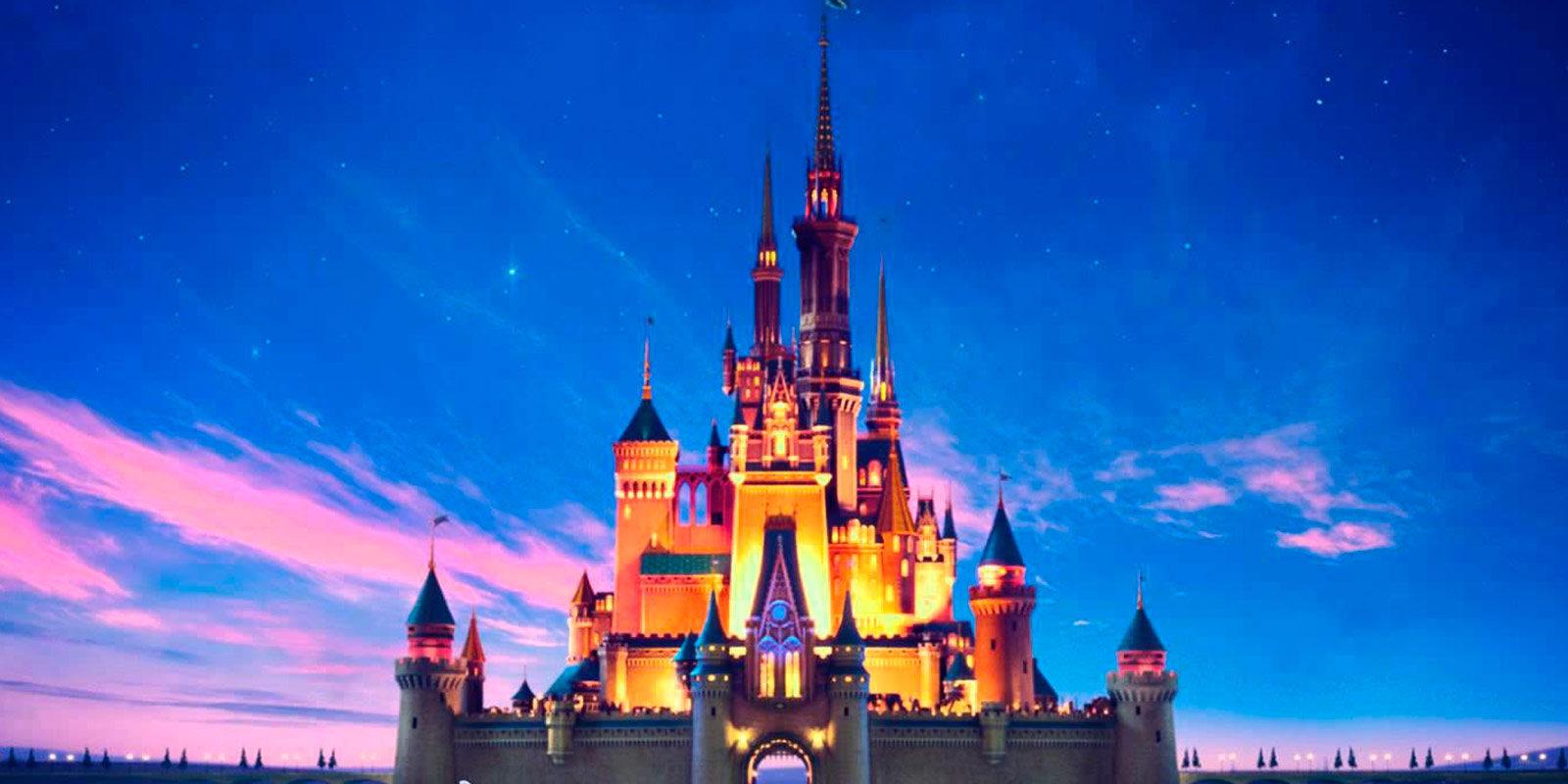 Welcome To Wdwnewscom! Home Of Everything Walt Disney - 1280×720