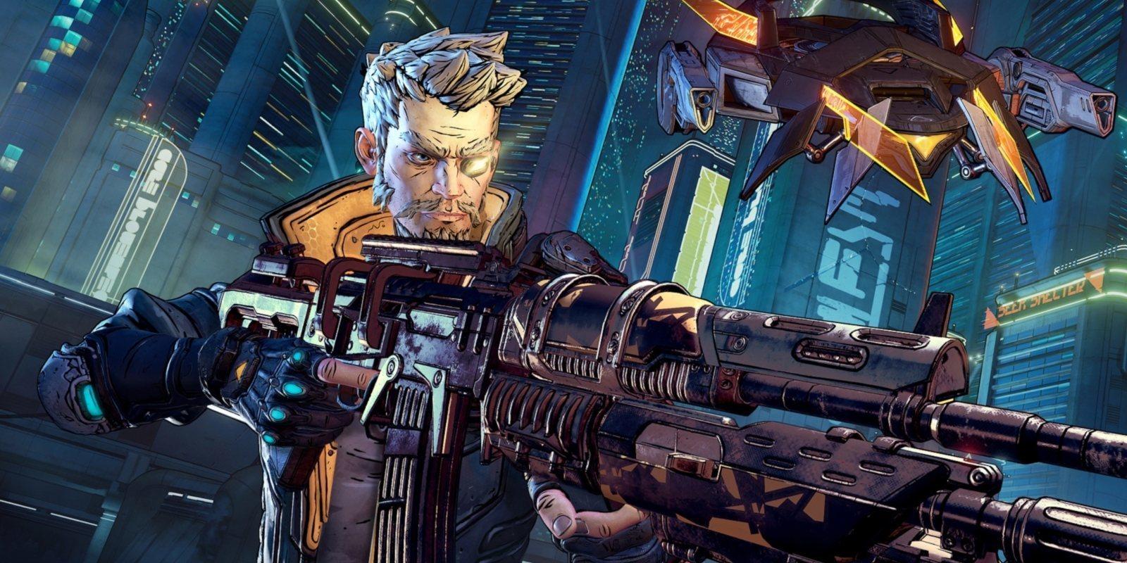 Epic Games Store Da Inicio A Su U0026 39 Epic Mega Sale U0026 39 Zonared