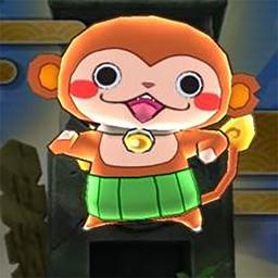 Avatar de chibisake